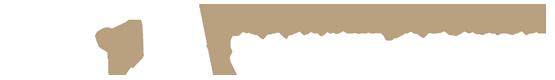 Logo AGA Sainte-Sophie