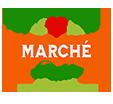 logo Marche public sainte-sophie